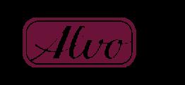 SY_ALVO_logo
