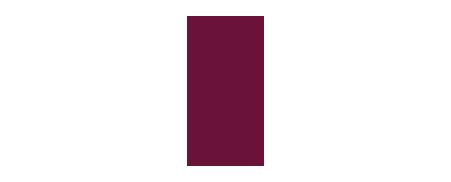 SY_BARBORA_logo
