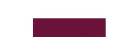 SY_YIT_logo